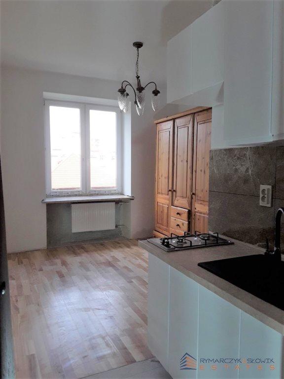 wyróżnione ogłoszenie 4 mieszkania pod wynajem Ul Królewska Inwestycyjne